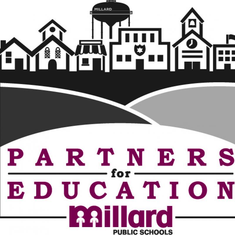 Partners for Education
